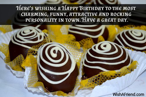 1712-happy-birthday-messages