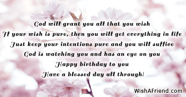 17302-christian-birthday-messages