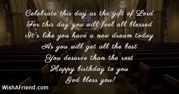 17310-christian-birthday-messages