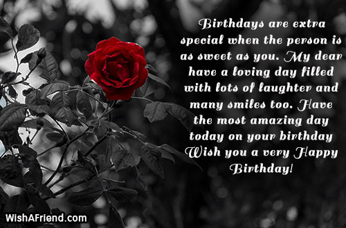 17317-happy-birthday-greetings
