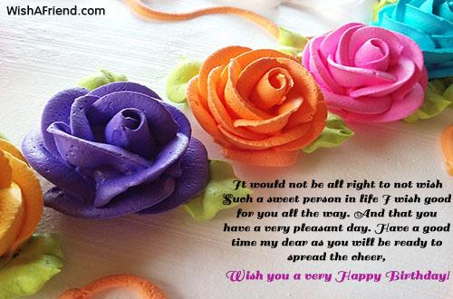 17325-happy-birthday-greetings