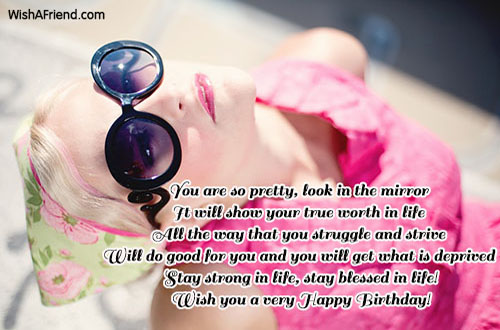 17330-women-birthday-quotes