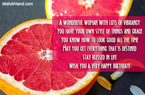 17332-women-birthday-quotes