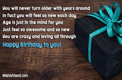 17337-women-birthday-quotes