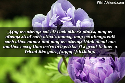 1739-friends-birthday-messages