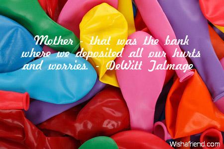 1746-mom-birthday-quotes