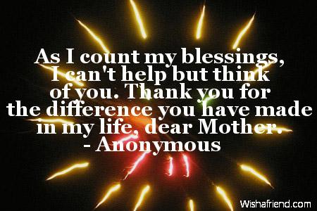1753-mom-birthday-quotes