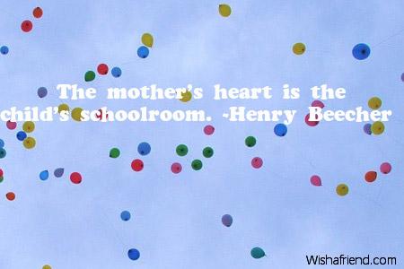 1754-mom-birthday-quotes