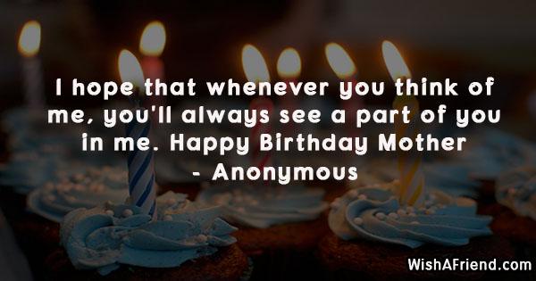 1755-mom-birthday-quotes