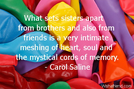 1760-sister-birthday-quotes