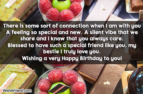 17767-birthday-greetings-for-friends