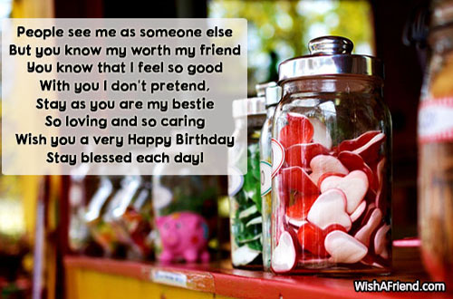 17774-birthday-greetings-for-friends