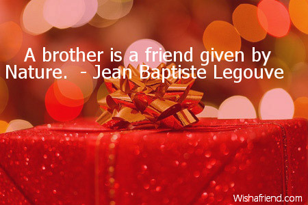 1778-birthday-quotes-for-brother