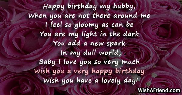17791-husband-birthday-wishes