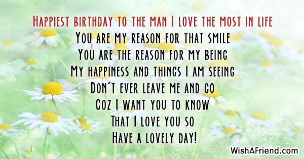 17795-husband-birthday-wishes