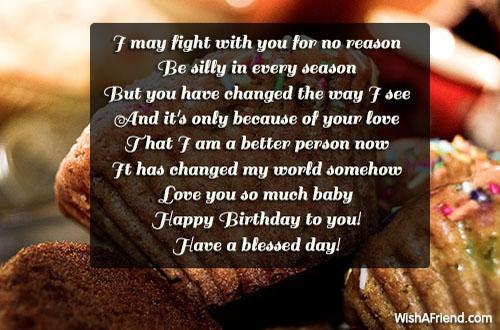 17799-wife-birthday-wishes