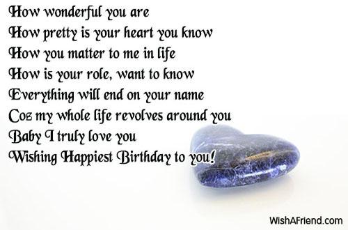 17800-wife-birthday-wishes
