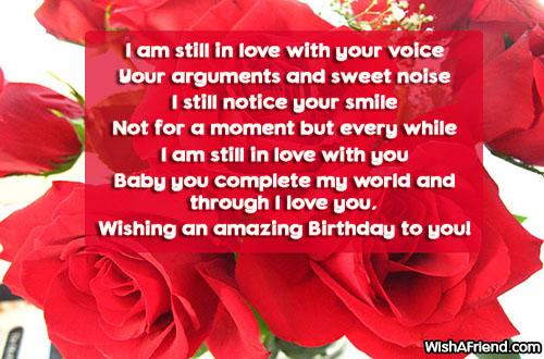 17802-wife-birthday-wishes