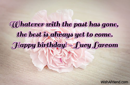 Birthday Love Quotes Extraordinary Love Birthday Quotes