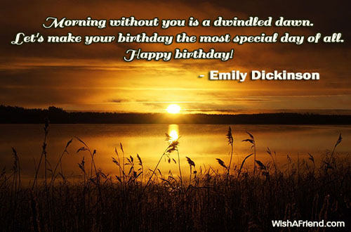 17810-love-birthday-quotes