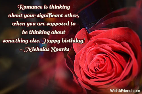 17812-love-birthday-quotes