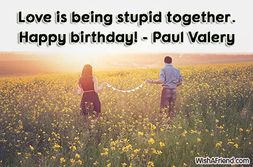 17813-love-birthday-quotes