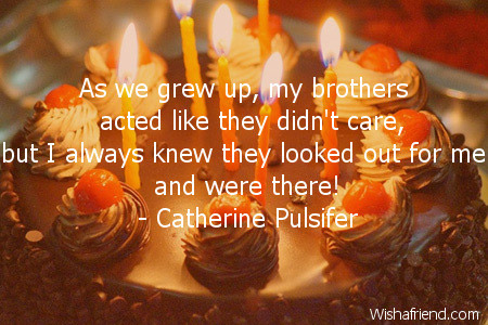 1782-birthday-quotes-for-brother