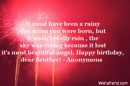 1784-birthday-quotes-for-brother