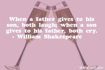 1789-birthday-quotes-for-dad