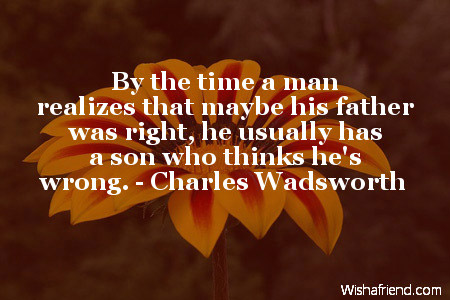 1792-birthday-quotes-for-dad