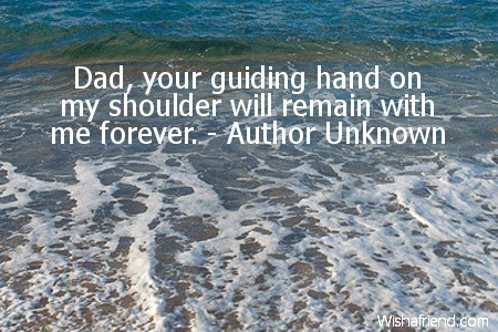 1795-birthday-quotes-for-dad