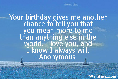 birthday quotes for husband in hindi pictures to pin on
