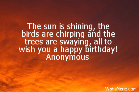 1815-birthday-quotes-for-husband