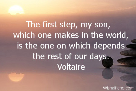 1819-birthday-quotes-for-son