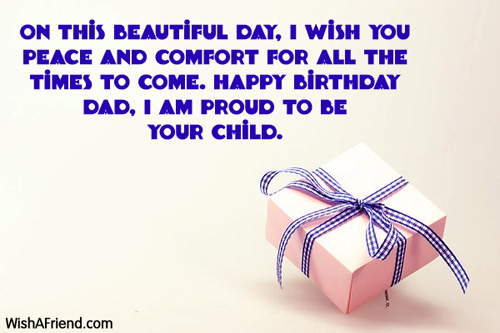 182-dad-birthday-wishes
