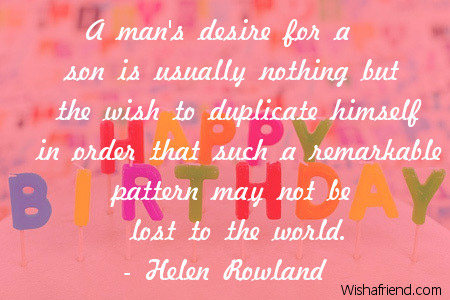 1820-birthday-quotes-for-son