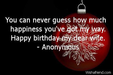 1830-birthday-quotes-for-wife