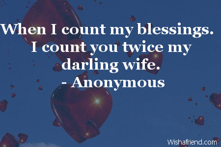 1831-birthday-quotes-for-wife