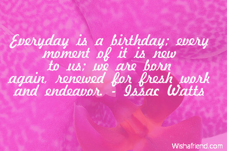1841-inspirational-birthday-quotes