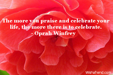 1842-inspirational-birthday-quotes
