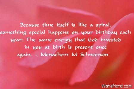 1843-inspirational-birthday-quotes