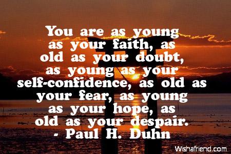 1844-inspirational-birthday-quotes