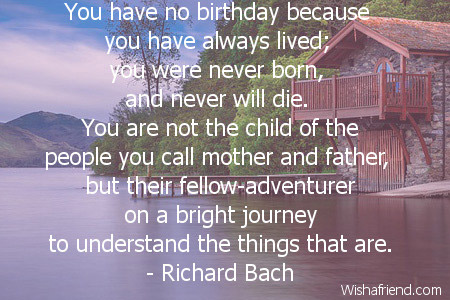 1845-inspirational-birthday-quotes