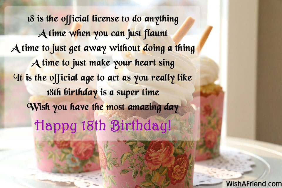 18471-18th-birthday-sayings