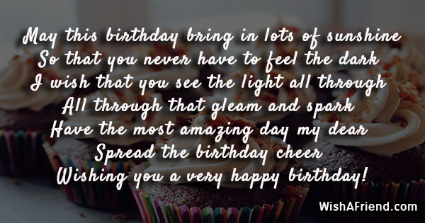 18480-sweet-birthday-quotes