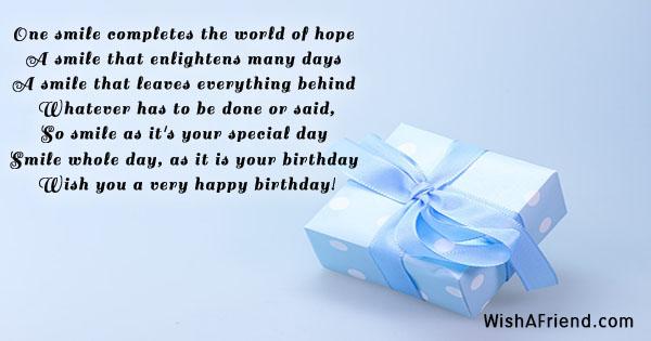 18482-sweet-birthday-quotes