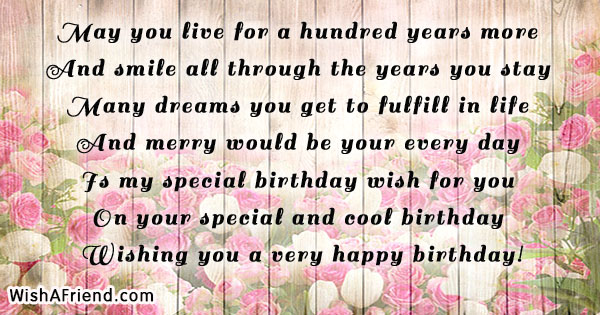 18484-sweet-birthday-quotes