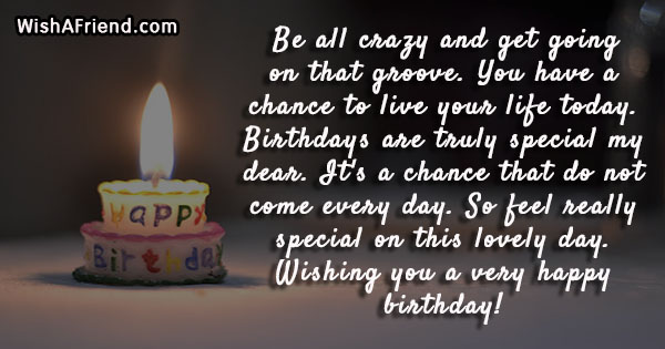18486-sweet-birthday-quotes
