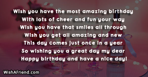 18488-sweet-birthday-quotes