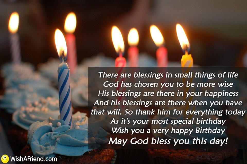 18496-religious-birthday-quotes
